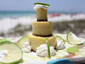 Key Lime Tower